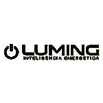 Luming