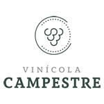 Vinícola Campestre