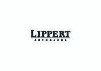 Lippert Advogados