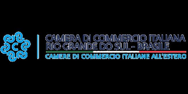 Câmara de Comércio Italiana - Rio Grande do Sul